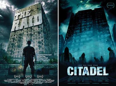 Raid_citadel