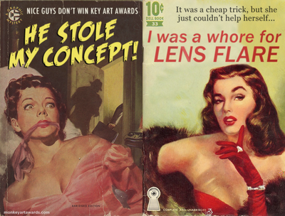 Pulp_covers