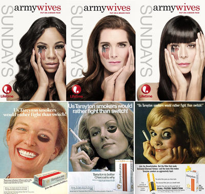 Army_wives_fight_than_switch
