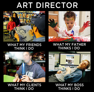 Art_director_does