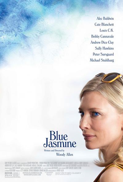 Bluejasmine_01