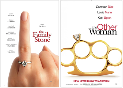 Family_stone_other_woman