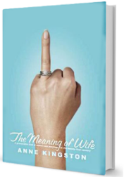 The_meaning_of_wife_book_small