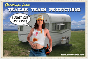 Trailer_trash
