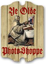 Ye_olde_photshoppe