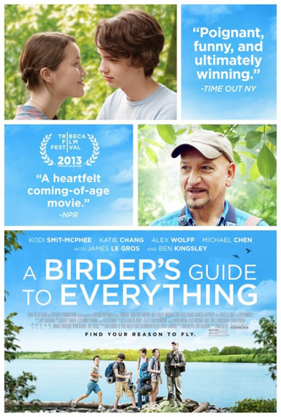 Birders_guide-to-everything