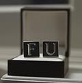 F_u_cufflinks