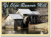 Ye_olde_rumour_mill copy