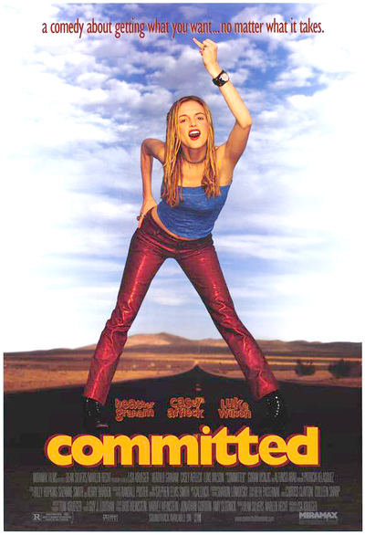 Committed_2000
