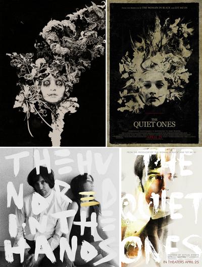 Quiet_ones