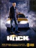 Hack_2