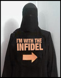 With_infidel_3