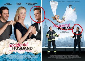 Acc_husband