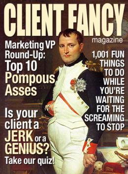 Clientfancy_5