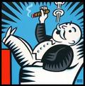 Monopolyman_2