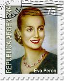Eva_stamp